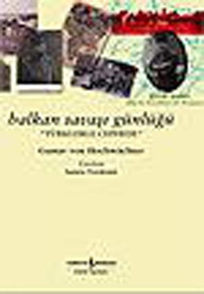 Balkan Savaşı Günlüğü.pdf
