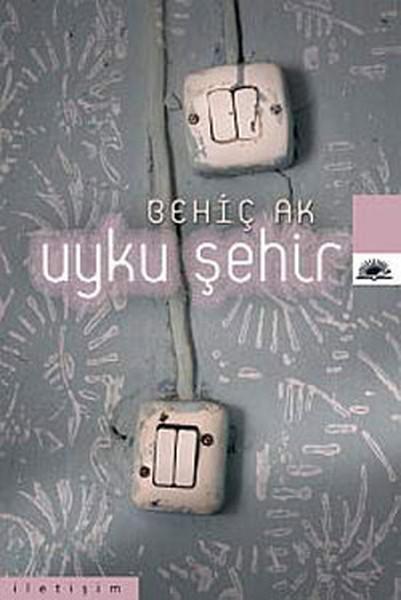Uyku Şehri.pdf