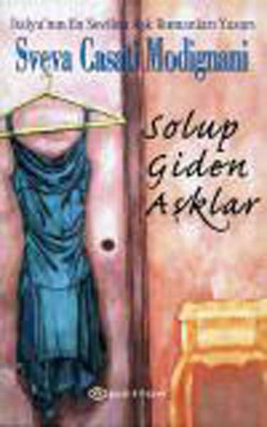 Solup Giden Aşklar.pdf