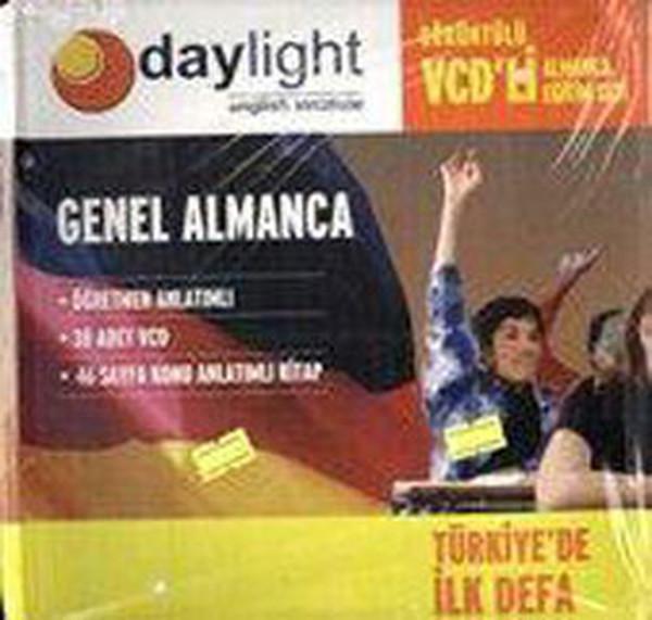 Genel Almanca 38 VCD Seti + Working Sheets.pdf