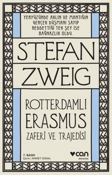 Rotterdamlı Erasmus.pdf