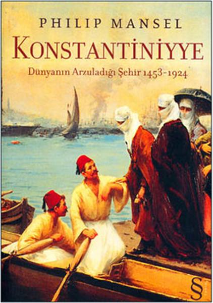 Konstantiniyye-Dünyanın Arzuladığı.pdf