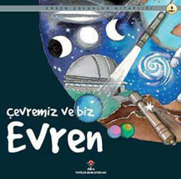 Çevremiz ve Biz Evren.pdf
