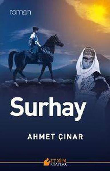 Surhay.pdf
