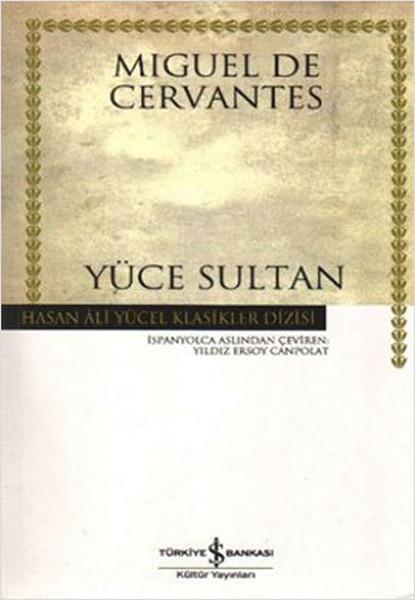 Yüce Sultan - Hasan Ali Yücel Klasikleri.pdf
