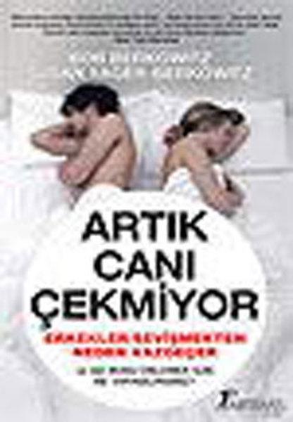 Artık Canı Çekmiyor.pdf