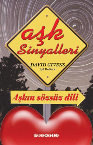 Aşk Sinyalleri.pdf
