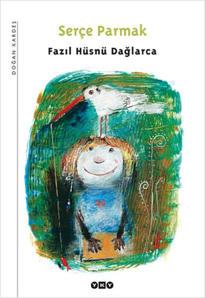Serçe Parmak.pdf
