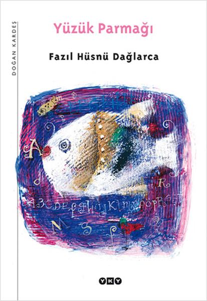 Yüzük Parmağı.pdf