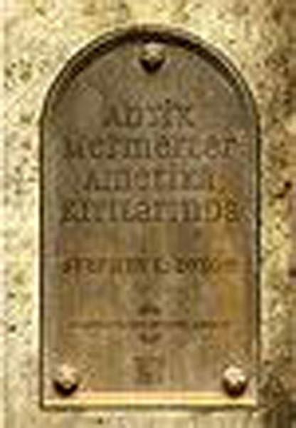 Antik Mermerler Amerika Kıyılarında.pdf