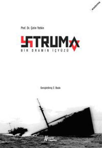 Struma - Bir Dramın İçyüzü.pdf