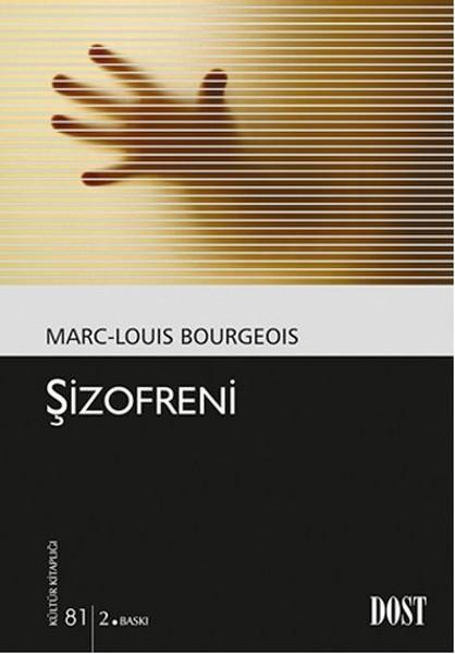 Şizofreni.pdf