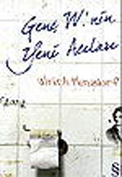 Genç W.nin Yeni Acıları.pdf