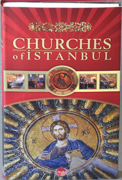 Churches of Istanbul.pdf