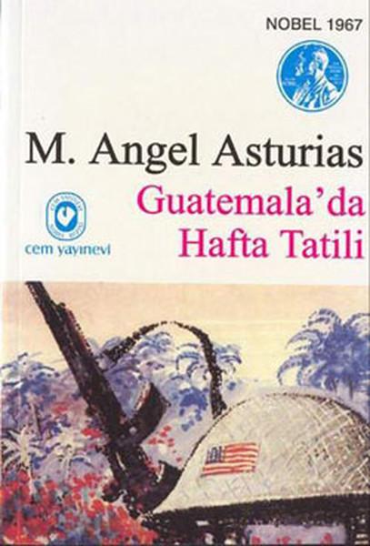 Guatemalada Hafta Tatili.pdf