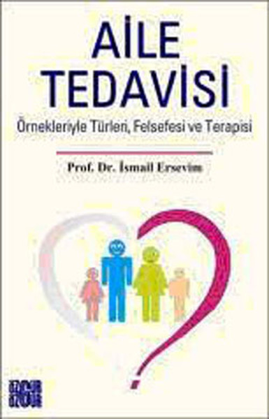 Aile Tedavisi.pdf