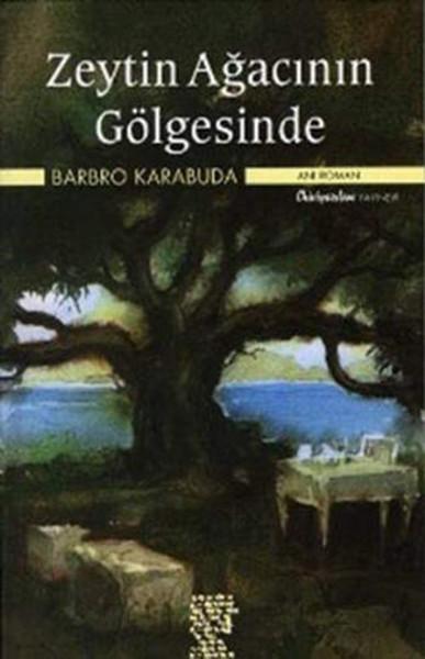 Zeytin Ağacının Gölgesinde.pdf