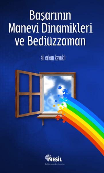 Başarının Manevi Dinamikleri ve Bediüzzaman.pdf