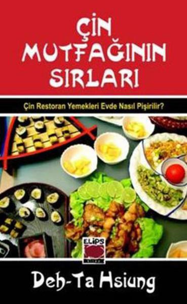 Çin Mutfağının Sırları.pdf