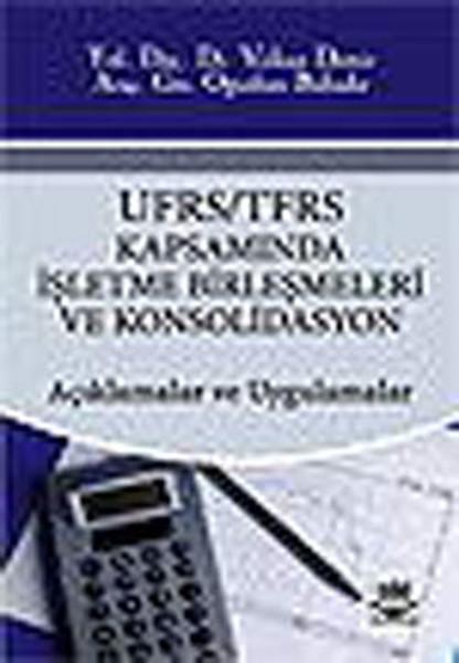 UFRS/TFRS Kapsamında İşletme Birleşmeleri ve Konsolidasyon.pdf