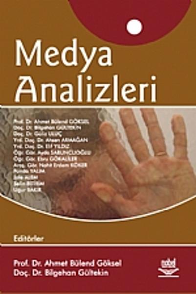 Medya Analizleri.pdf