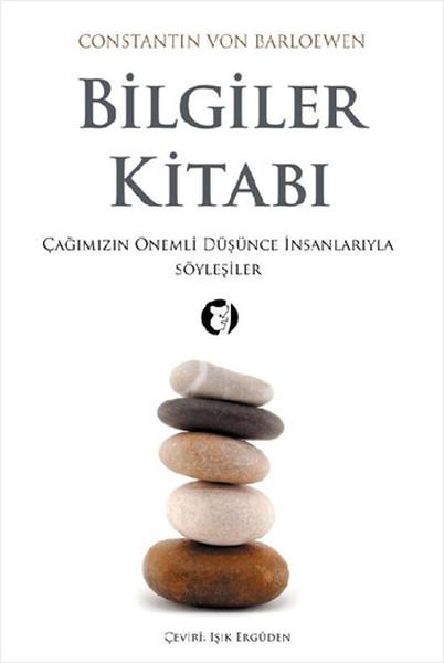 Bilgiler Kitabı.pdf