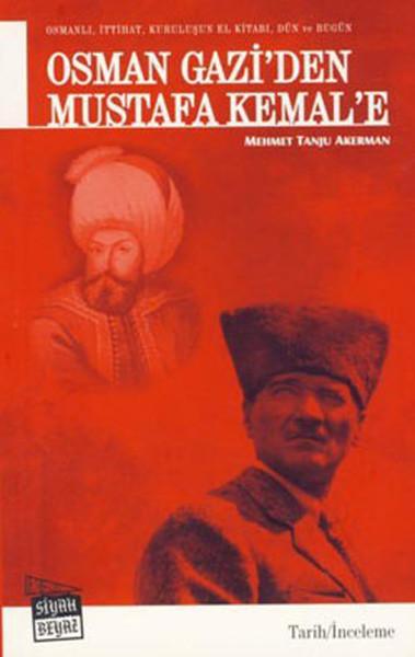 Osman Gaziden Mustafa Kemale.pdf
