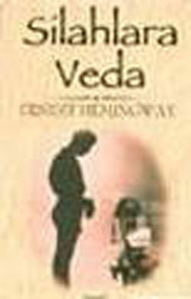 Silahlara Veda.pdf