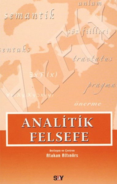 Analitik Felsefe.pdf
