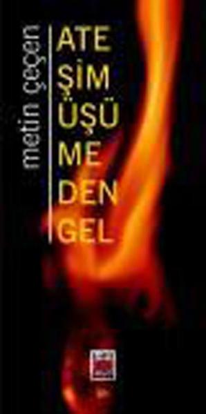 Ateşim Üşümeden Gel.pdf