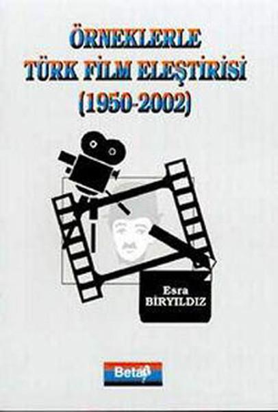 Örneklerle Türk Film Eleştirisi 1950-2002.pdf