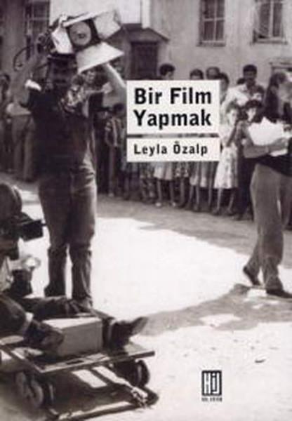 Bir Film Yapmak.pdf