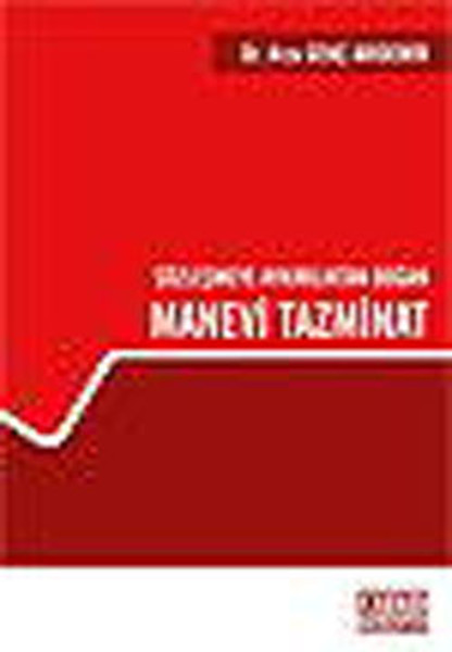 Manevi Tazminat.pdf