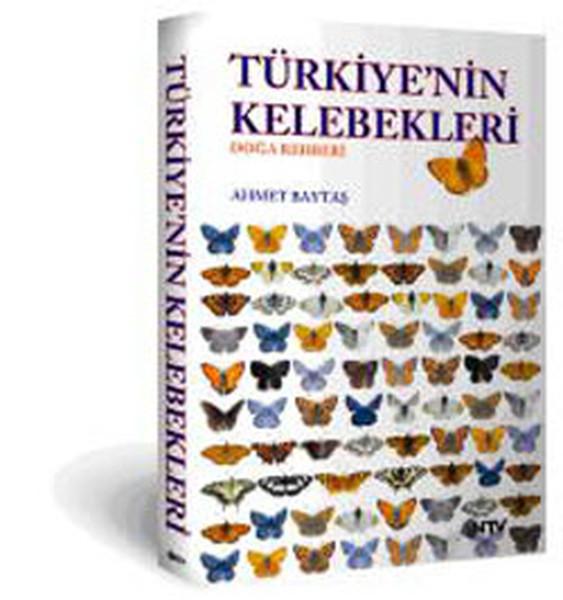 Türkiyenin Kelebekleri.pdf