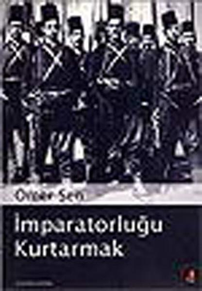 İmparatorluğu Kurtarmak.pdf
