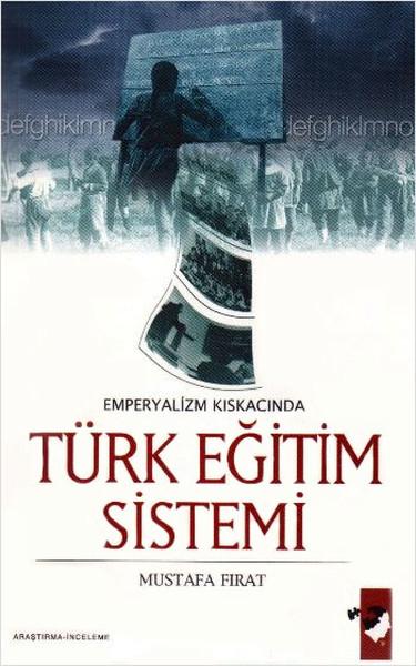 Emperyalizmin Kıskacında Türk Eğitim Sistemi.pdf