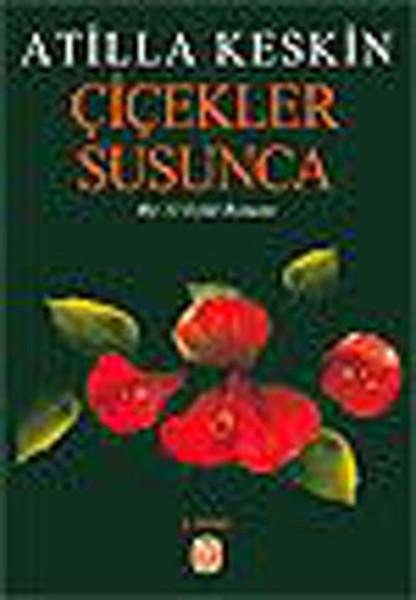 Çiçekler Susunca.pdf