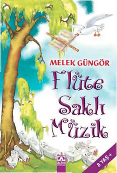 Flüte Saklı Müzik.pdf