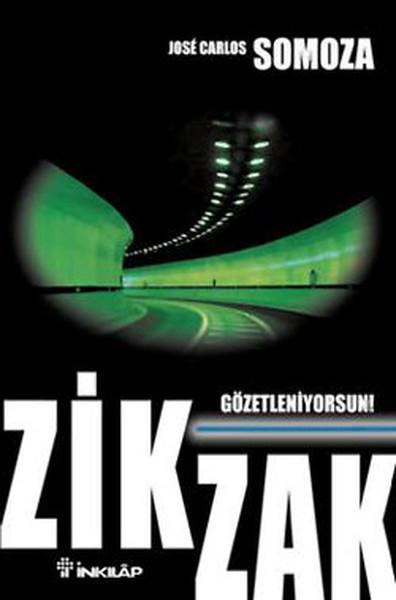 Zik Zak.pdf