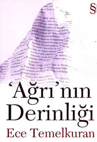 Ağrının Derinliği.pdf