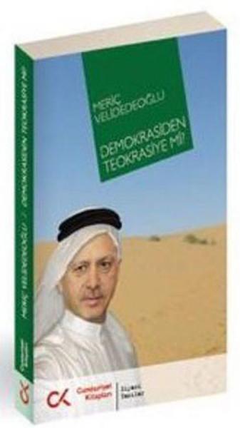Demokrasiden Teokrasiye mi ?.pdf