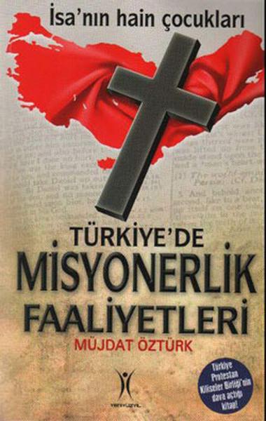 Türkiyede Misyonerlik Faaliyetleri.pdf