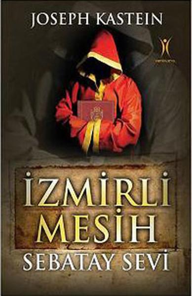 İzmirli Mesih Sebatay Sevi.pdf