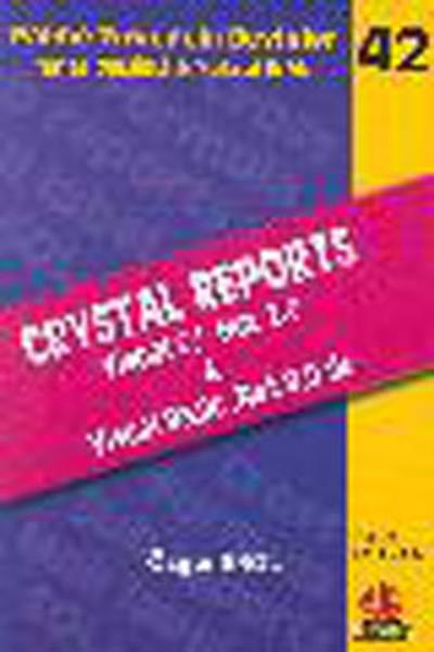 Zirvedeki Beyinler 42 - CRYSTAL REPORTS.pdf