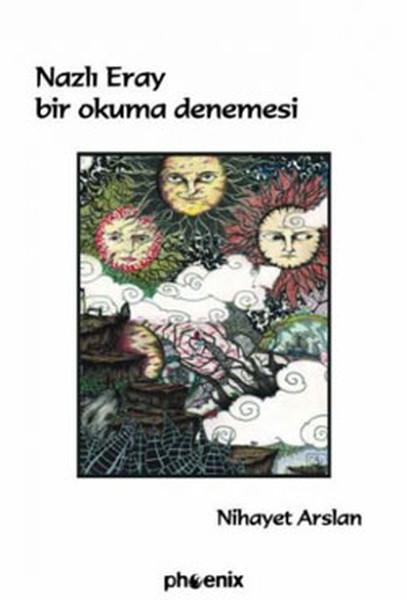 Nazlı Eray Bir Okuma Denemesi.pdf