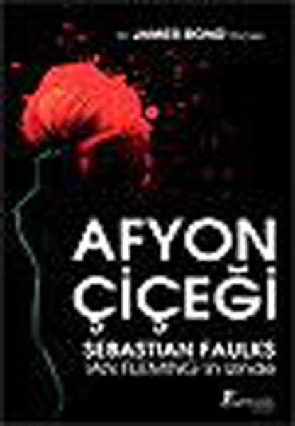 Afyon Çiçeği.pdf