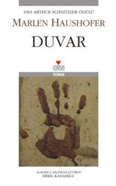 Duvar.pdf