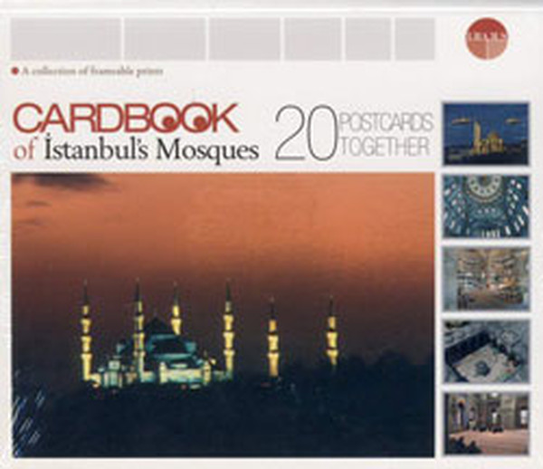 Cardbook of Istanbuls Mosques.pdf