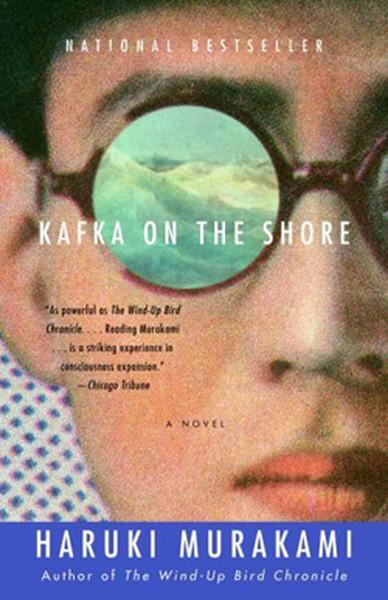 Kafka on the Shore.pdf