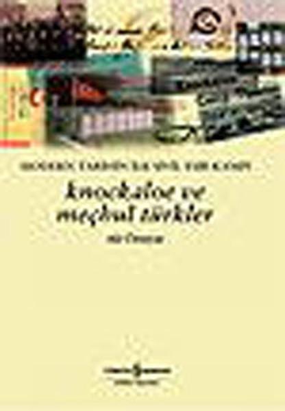 Knockaloe ve Meçhul Türkler.pdf